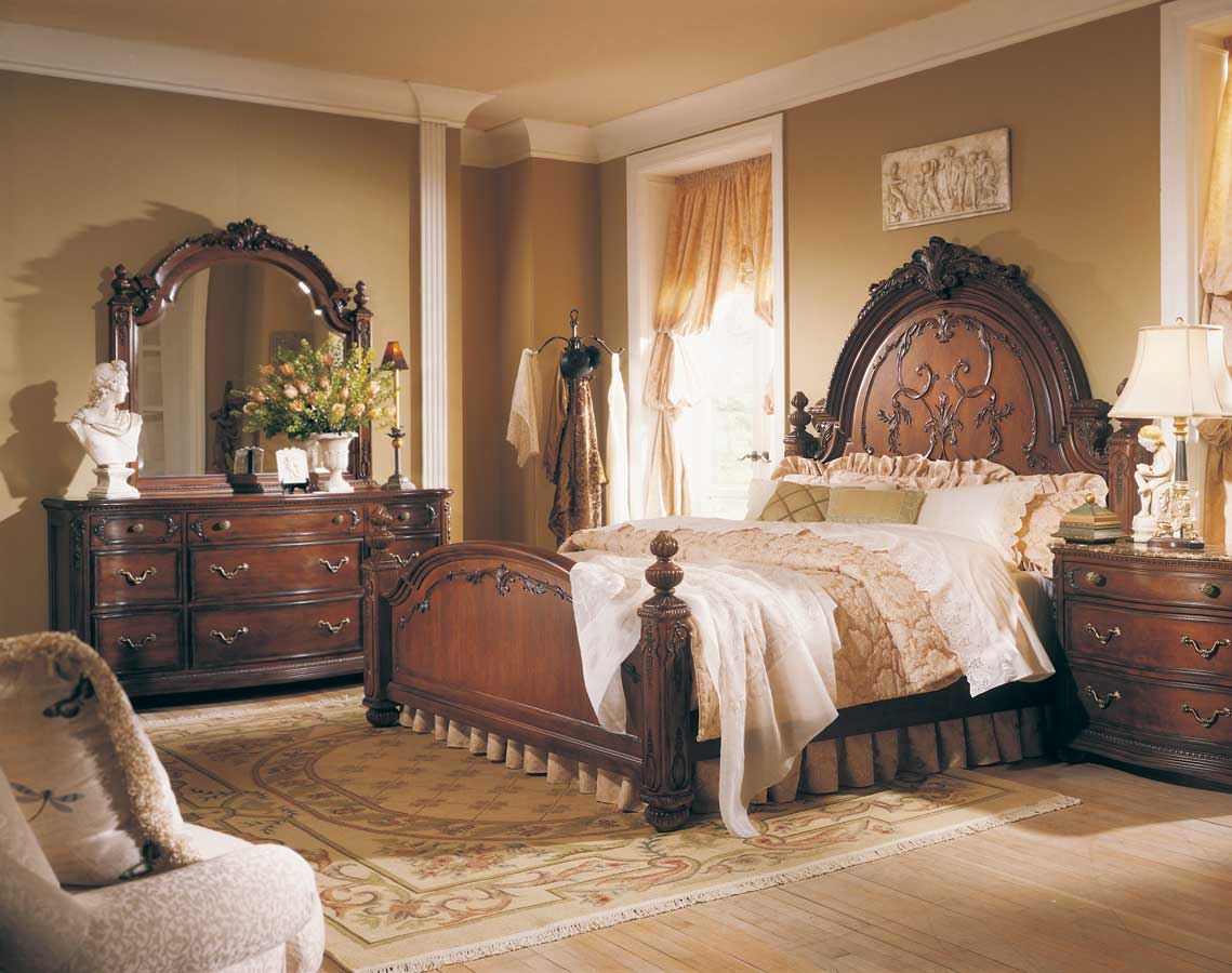 34+ House Decoration Bedroom