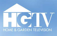 """HGTV """"Home Rules"""" Premiering on March 15, 2010"""