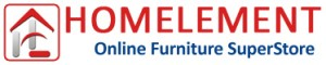 Homelement Furniture Store