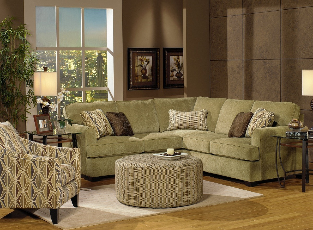 All In V Mix And Match Home Decorating Tips Home Decor Ideas Homelement
