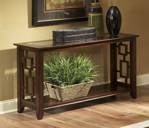 Sofa Table Defined Home Decorating