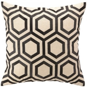 Throw Pillows - Homelement Furniture Design