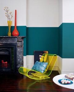 Clor Block It - Homelement Furniture Design