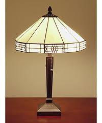 Lamp - Homelement Furniture Design