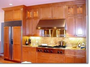Lit Cabinets - Homelement Furniture Design