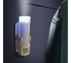 Portable Closet Light - Homelement Furniture Design