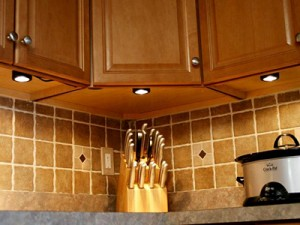 Task Lighting - Homelement Furniture Design