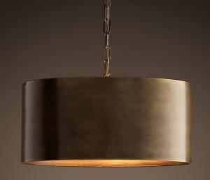Interior Lighting Tips - Homelement Furniture Design