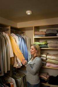 Closet Design - Homelement Furniture Design