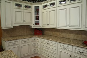 Budget Interior Design Ideas - Homelement Furniture Design