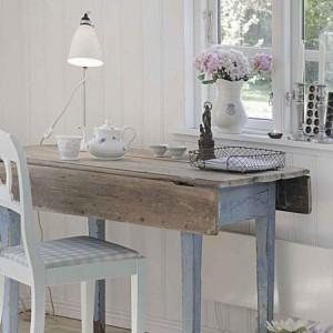 Budget Design Tips - Homelement Furniture Design