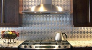 Kitchen Backsplash Inspiration