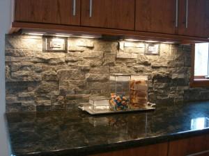 Kitchen Backsplash Inspiration - Homelement Furniture Design