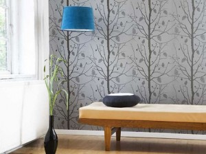Wallpaper - Homelement Furniture Design