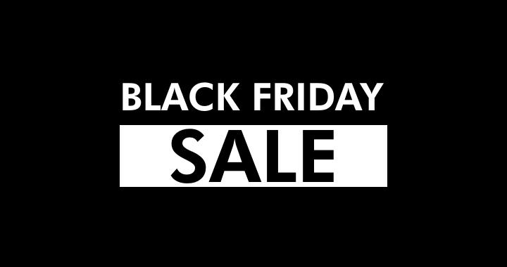 2013 Black Friday Sale - Homelement.com