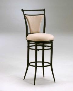 Hillsdale Furniture Cierra Collection