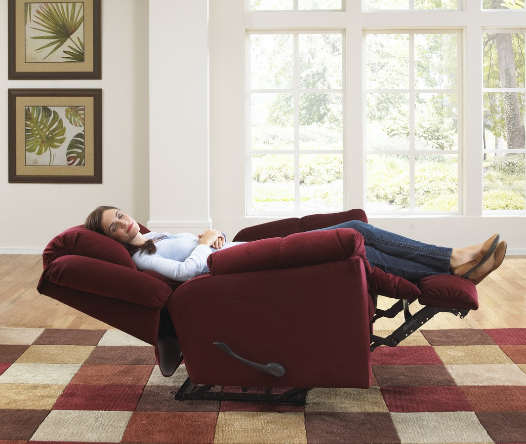 How to Choose the Right Recliner