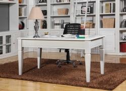 Parker House Boca Writing Desk
