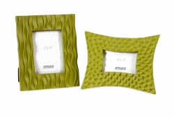 IMAX Essentials Green Frames - Set of 2