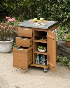 http://www.homelement.com/Home-Styles-Furniture-Montego-Bay-Outdoor-Patio-Cart-Eucalyptus-HS-5700-95-p-42412.html?keywords=montego+bay