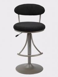 Hillsdale Furniture: Venus Collection