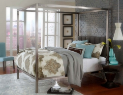 Hillsdale Furniture: Canopy Beds