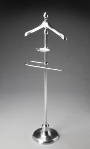 Butler 2363025 Valet Stand - Metalworks