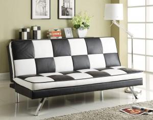 Coaster ClickClack Sofa Bed