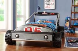 Homelegance Furniture: Fun Kid's Beds
