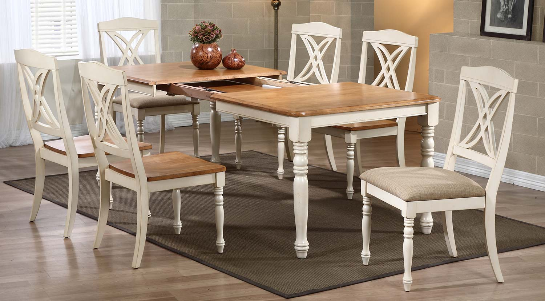 Manufacturer Hightlight: Iconic Furniture
