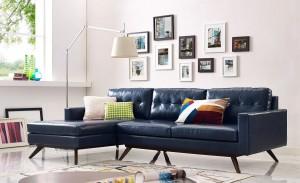 TOV Furniture Blake Collection